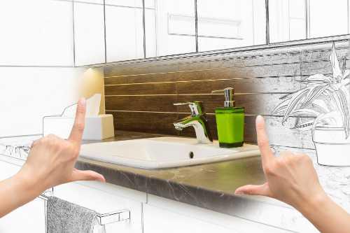 badsanierung-beratung