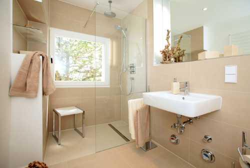 badsanierung-maintal