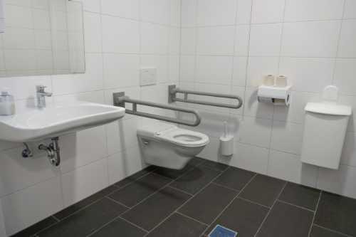 barrierefrei-badsanierung